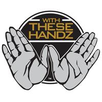 WithTheseHandz.com